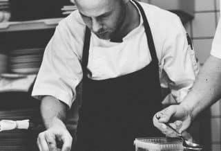 Que faut-il pour équiper sa cuisine professionnelle ?